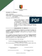 00230_12_Decisao_moliveira_RC2-TC.pdf
