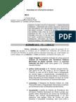 03985_11_Decisao_fvital_AC1-TC.pdf