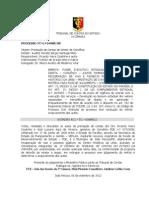 04988_08_Decisao_cbarbosa_AC1-TC.pdf