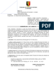 Proc_05812_11_0581211naocumprimresassina_prazoato_e_relatorio.pdf