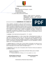 02854_08_Decisao_gnunes_AC1-TC.pdf