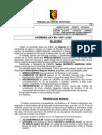 00060_12_Decisao_mquerino_AC1-TC.pdf