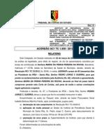 06028_11_Decisao_mquerino_AC1-TC.pdf