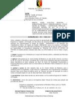 Proc_06753_06_675306_representacao.doc.correto.pdf