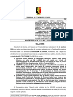 04182_05_Decisao_mquerino_AC1-TC.pdf