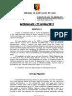 06261_05_Decisao_jjunior_AC1-TC.pdf