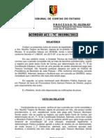 01359_07_Decisao_jjunior_AC1-TC.pdf