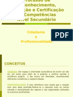 Descodificacao Referencial Cp[1]