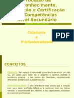Descodificacao Referencial Cp[1]