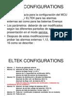 configuracion Eltekv 1