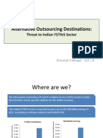Threats+to+Indian+IT+and+ITeS+Sector