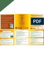 JORNADAS DE ENVEJECIMIENTO ACTIVO Y SOLIDARIDAD INTERGENERACIONAL