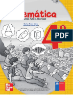 Libro Profe Matematicas