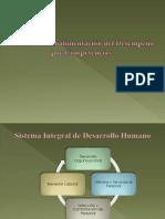 Presentación feed back (2)