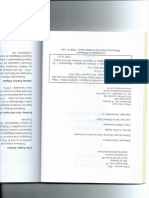 LO01- Organização do trabalho pedagogico002