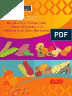 294_habitos_alimenticios