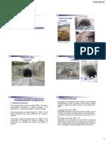 Diseno de Tuneles 3