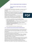 12_Procedimentos de manutenção para economia de energia