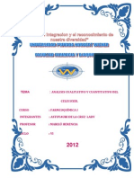 Informe 2 de Farmaco Quimica (Autoguardado)