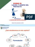 Unidad3_FormulaciónDelProyecto_2012