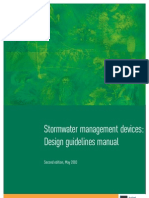 TP10 Manual