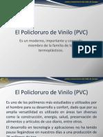 quimica-polimero