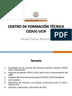CEDUC-UCN