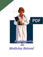 Enciclopedia de Medicina Natural Vademecum Soria Natural(2)