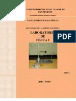 SM_Guía de Laboratorio de Fisica I