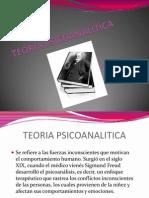 teoriapsicoanalitica-100630123710-phpapp01
