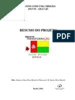 projeto_transformacao.pdf