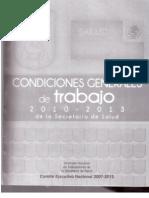 CGT2010-2013