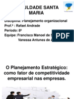 Seminario Rafael