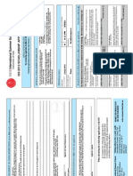ISS2012 ApplicationForm ST