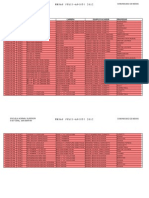 Copia de MESAS SEPTIEMBRE 2012 Area General y DisciplinarDEFINITIVAS