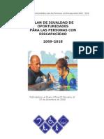 PIO PCD 2006 -2018