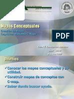 mapas-conceptuales-1972
