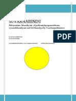 Yoga Malayalam Pdf