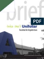 1er Caso Unifoliares