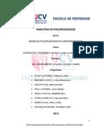 TRABAJO DE PEDAGOGIA - TERMINADO - CAPÍTULO IV - 2012