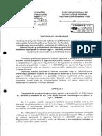 Protocolul de Colaborare Intre Ancpi Si Cnadnr