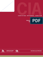 CIA Brochure 2006[1]