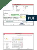 Data Sheet 3