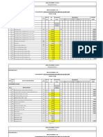 CY 2012 Annual Procurement Plan or Procurement List Part 2