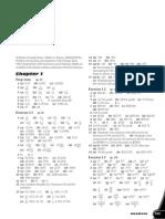 Heinemann Maths Year 9 VELS Answers