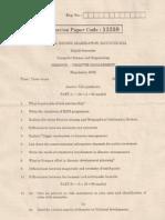 Dm Cse Mayjun 2012 PDF