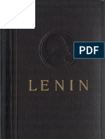 Lenin Collected Works, Progress Publishers, Moscow, Vol. 17