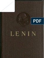 Lenin Collected Works, Progress Publishers, Moscow, Vol. 20