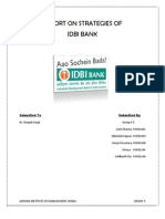 group3idbibankstrategy-120911094653-phpapp02
