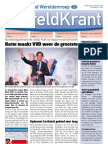 Wereld Krant 20120913